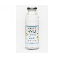 Brezová voda 99,9% natural bez cukru BIO