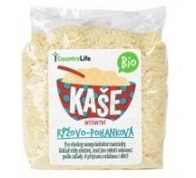 Kaša ryžovo pohánková 300g