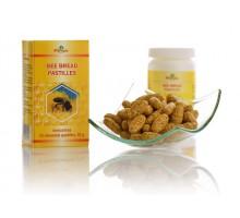 Bee bread - perga a vitamín C 50 g