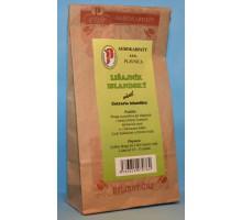 Čaj Lišajník islandský – vňať (Cetraria islandica) - sypaný