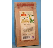 Čaj Divozel veľkokvetý (Flos verbasci) - sypaný