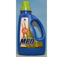 FOREVER ALOE MPD - na umývanie riadu