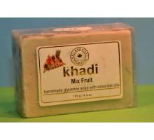 Khandi - Mix Fruit