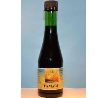 Sójová omáčka Tamari 200 ml